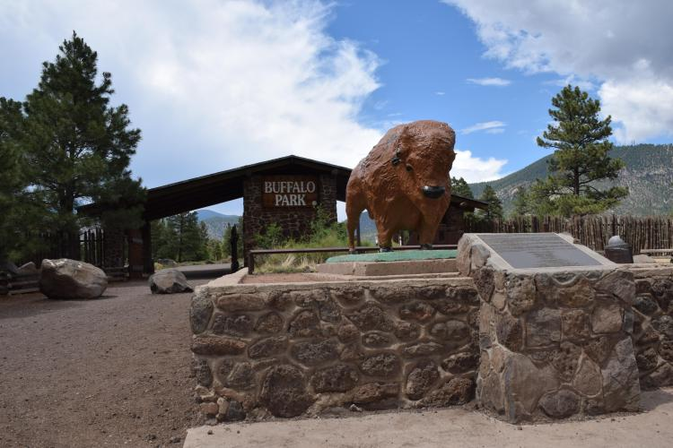 15 Free Things To Do In Flagstaff Discover Flagstaff