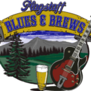 blues and brews event